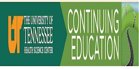 Canceled - 2020 Elinor F. Reed Distinguished Visiting Professorship tickets