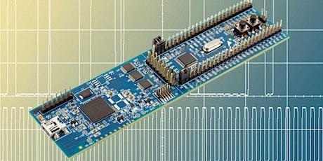 Conception de circuits imprimés avec Altium Designer (niveau avancé) billets