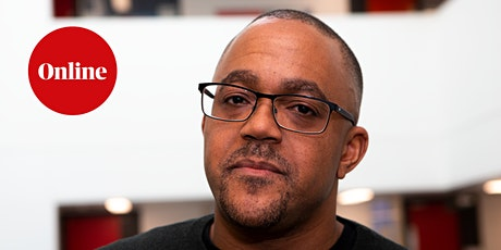 The New Age of Empire: In conversation with Kehinde Andrews tickets