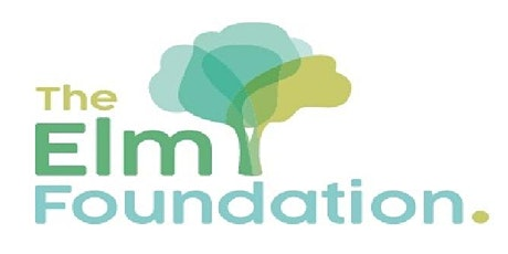The Elm Foundation Annual General Meeting 2019-2020 tickets