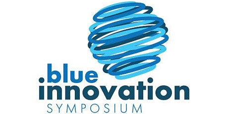 The Blue Innovation Symposium, Virtual tickets