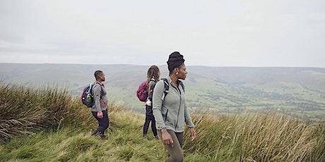 Black Girls Hike - Sutton Park - Birmingham tickets