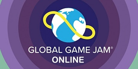 Global Game Jam Austin 2021 tickets