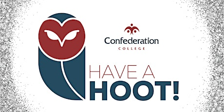 Confederation College  Community Partners' Evening at Home tickets