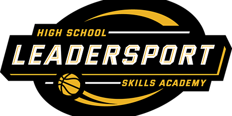 Leadersport Basketball Skills Academy - New York City (FREE) tickets