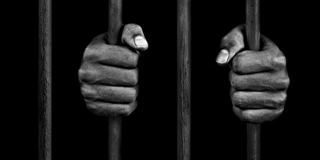 AF-Detroit: Prison Reform and Recidivism in Michigan (Virtual) tickets