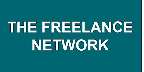 The Freelance Network Meeting - November 2021 tickets