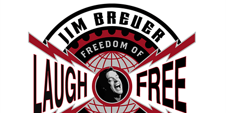 Jim Breuer (Early Show) tickets