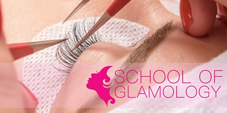 Winston-Salem NC: Eyelash Extensions/Teeth Whitening  & Tooth Gems Training tickets