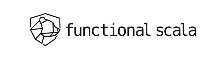 Functional Scala 2021 image