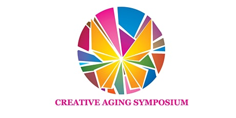Creative Aging Symposium 2021 tickets