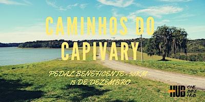 Pedal+Beneficente+-+Caminhos+do+Capivary+-+30
