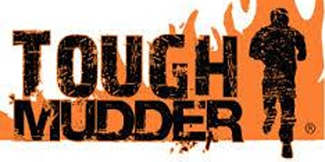 Tough Mudder Ashton Hiking Club tickets
