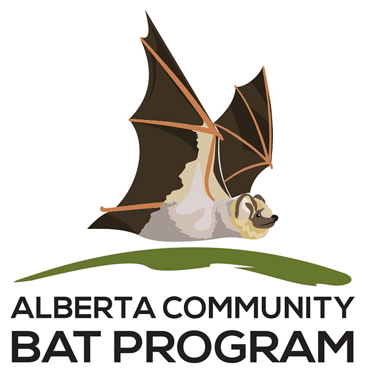 The Alberta Outdoor Play-list Volume II presented by GEOEC image