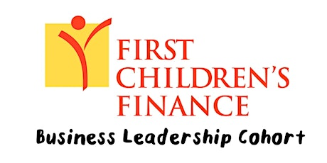 FCF Business Leadership Cohort 5  Center Directors - Greater MN tickets