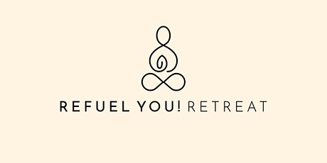 Refuel You Retreat tickets
