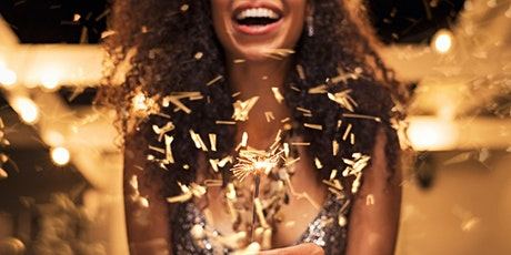 Bacchus Events New Year's Eve tickets