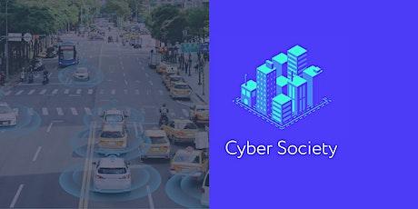 Cyber Scenarios Workshop tickets