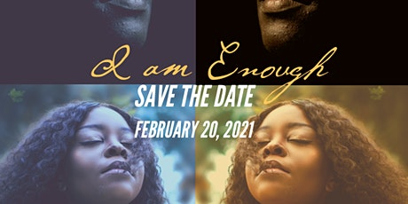 Day of Dialogue 2021 tickets