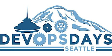 Devops Days Seattle 2021 tickets