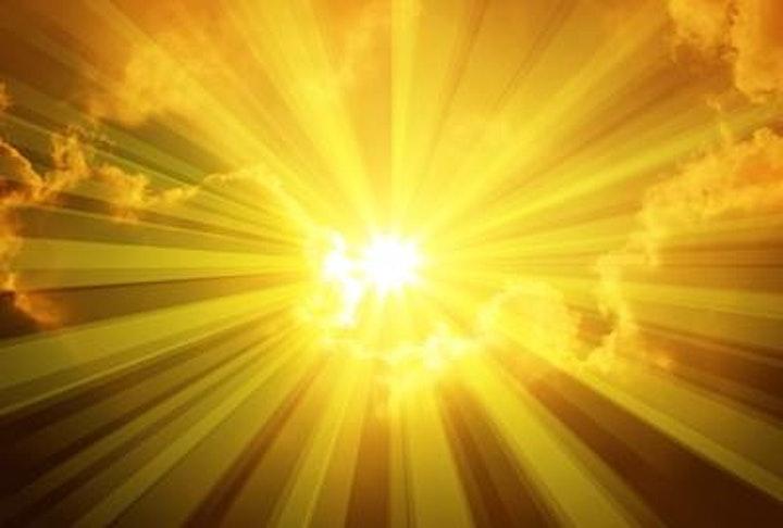 Image de New Paradigm MDT Shamballa de base (rééquilibrage énergétique)