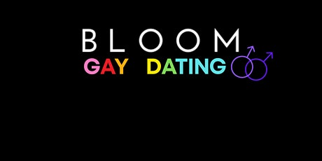 Bay Area Gay Speed Dating tickets