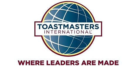 Donnybrook Gourmet Toastmasters Club - Open House and Dinner tickets