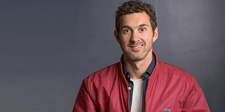 Tuesday Night Laughs! Featuring Mark Normand  + more! tickets