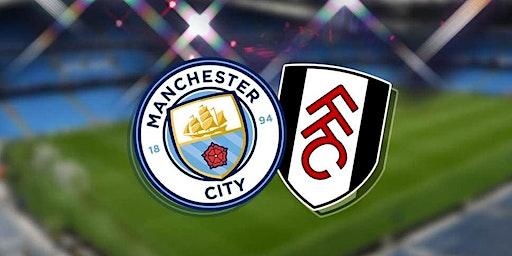 Manchester United Kingdom Crepe City Events Eventbrite Address 1020 pleasant park road ottawa, ontario, canada k1g 2a1. manchester united kingdom crepe city