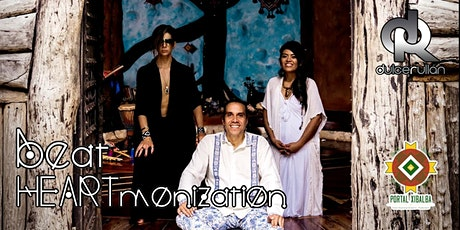 Beat Heartmonization, Solsticio de Invierno boletos