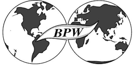 BPW NZ Canterbury Networking Event tickets