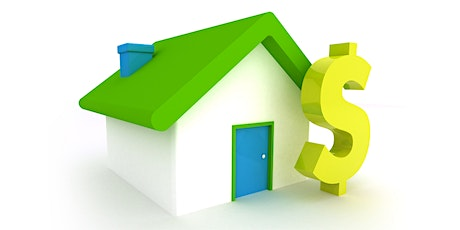 Fix & Flip Property Tour and Deal Analysis tickets