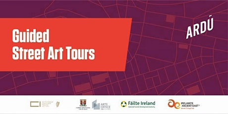 Ardu Walking Tour - Extra Tickets tickets