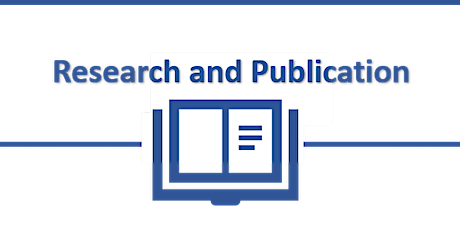 Developing and Writing Qualitative Research Proposal tickets