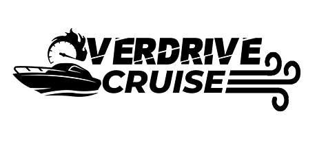 OverDrive Cruise New York tickets