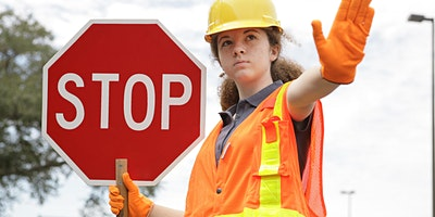 Intermediate Maintenance of Traffic / Temporary Traffic Control [In-person]