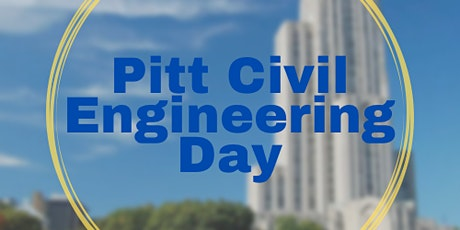Civil Engineering Day tickets
