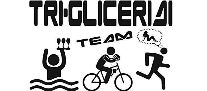 Immagine Inganno di Santo Stefano 2020 by Tri-Gliceridi Team