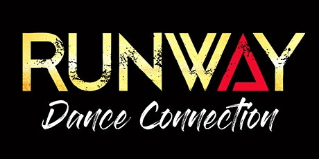 RUNWAY's VIRTUAL DANCE COMPETITION tickets