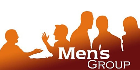 Max Rivers' Teamwork Men's Support Group tickets