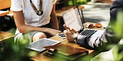 Job Transition Group – Virtual