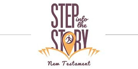 nt/Walk Thru the Bible/ Step into the Story tickets