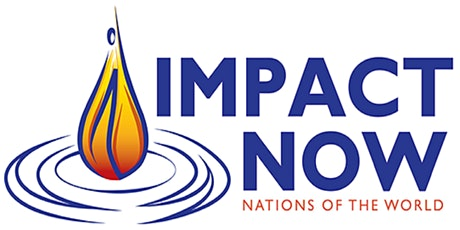 Impact Now Church Online Registration tickets