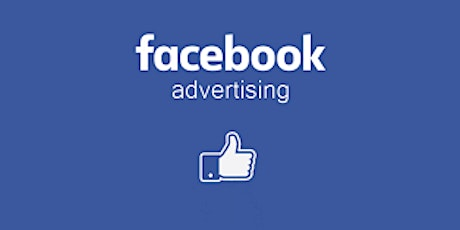 How to Kickstart Your Facebook Marketing Campaign tickets