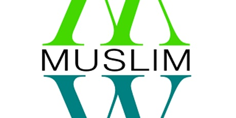 MACFEST2021: Manchester Muslim Writers Group: Rewriting the Narrative. tickets