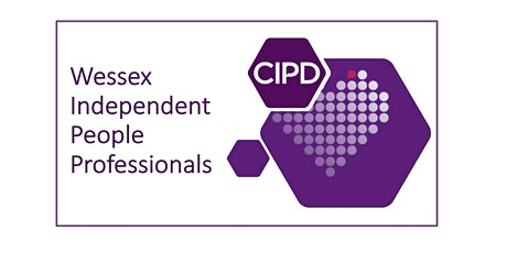 Indep. People Professionals: Building your business – Effective marketing tickets
