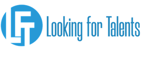 Séance 13 - Gestion d'image marque employeur - Les vecteurs billets