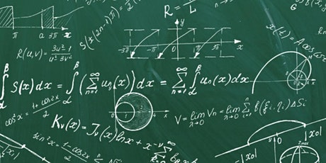 A-Level Maths Catch Up Tuition tickets