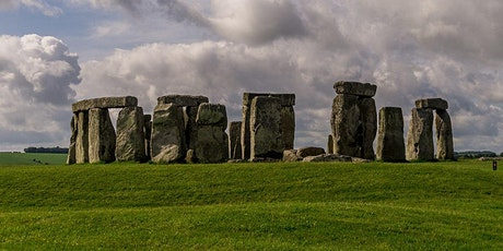 Ancient Wessex: Stonehenge, Avebury and more tickets