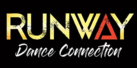 RUNWAY's VIRTUAL DANCE CONVENTION tickets